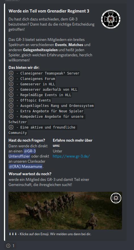 gr-3-nachricht-channel.png