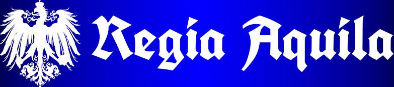 Regia-aquilalogoklein.jpg