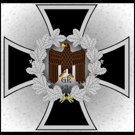 GR-3_klein_RA_Forum.png