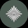Soldat.png