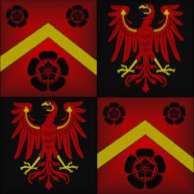vonhohenfelsbanner_3.png